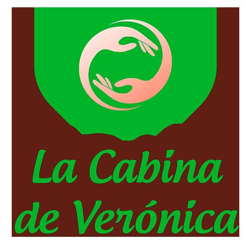 logo-video-portada-v3